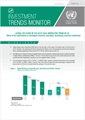 Global Investment Trend Monitor No. 32