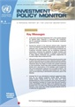 Investment Policy Monitor No. 6