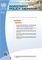 Investment Policy Monitor No. 9