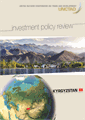 Investment Policy Review of Kyrgyzstan