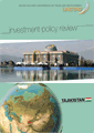 Investment Policy Review of Tajikistan
