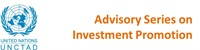 Advisory Series on Investment Promotion