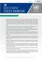 Investment Policy Monitor No. 17