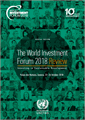 The World Investment Forum 2018 Review: Investing in Sustainable Development
