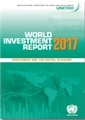 World Investment Report 2017 - Investment and the Digital Economy