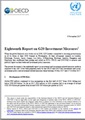 Eighteenth Report on G20 Investment Measures