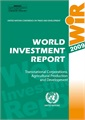 World Investment Report 2009 - Transnational Corporations, Agricultural Production and Development