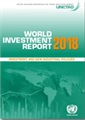 World Investment Report 2018 - Investment and New Industrial Policies