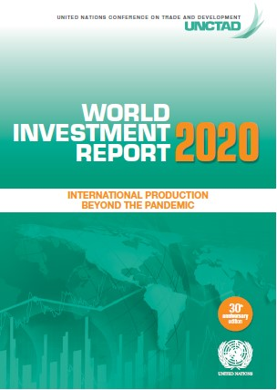 World investment report 2021 olympics 99885 ohrdruf pension and investments
